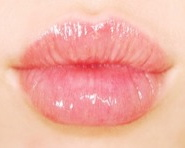 semi-permanent-lips